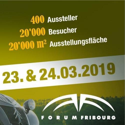 2019_OTM_Fribourg