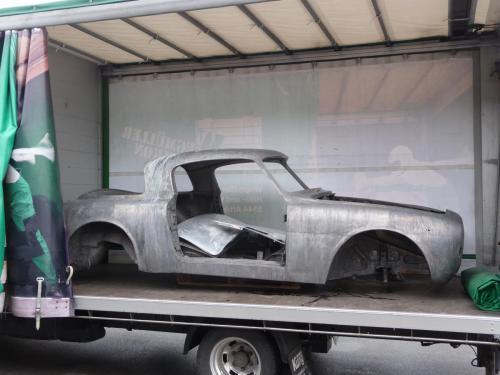 133 Alfa Romeo .LieferwagenJPG